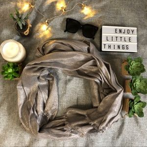 Accessories - Pashmina/Scarf/shawl